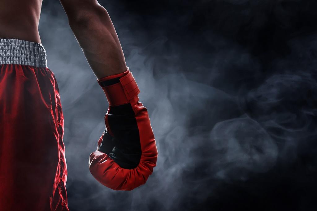 Following heavyweight champ Andy Ruiz Jr's lead towards punchy portfolios