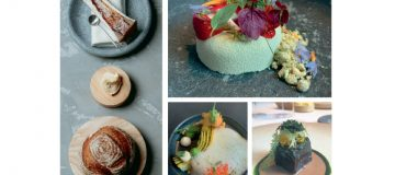Da Terra at Bethnal Green Town Hall Hotel review: Three's the dream for  this storied dining room