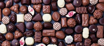 Hotel Chocolat shares worth even more than this