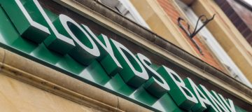 Who joins Lloyds Bank on this list of cheap UK shares to buy?