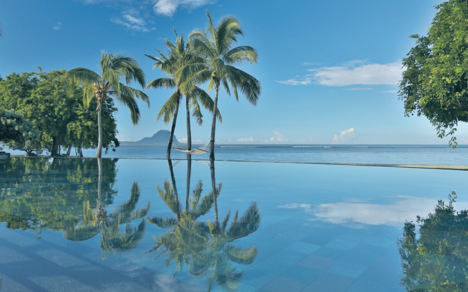 Best of travel: Mauritius is paradise, but not as you know it - CityAM