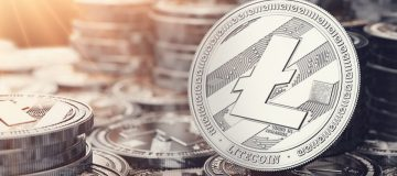 Litecoin: latest predictions as LTC surges against dollar