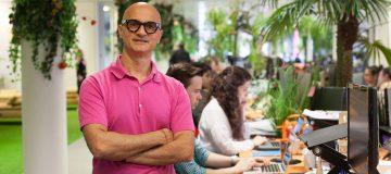US health firm Centene invests in digital health startup Babylon