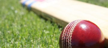 Lessons in investing from England's Cricket World Cup victory