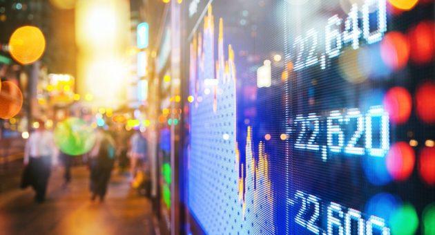 "What do ""lower for longer"" interest rates mean for value investors?"