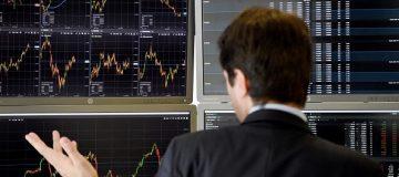 Online trader Plus500 profits plunge over 50 per cent