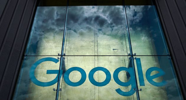 Exclusive: Does Google's ad crackdown leave Brits at risk of fraud and mis-selling?