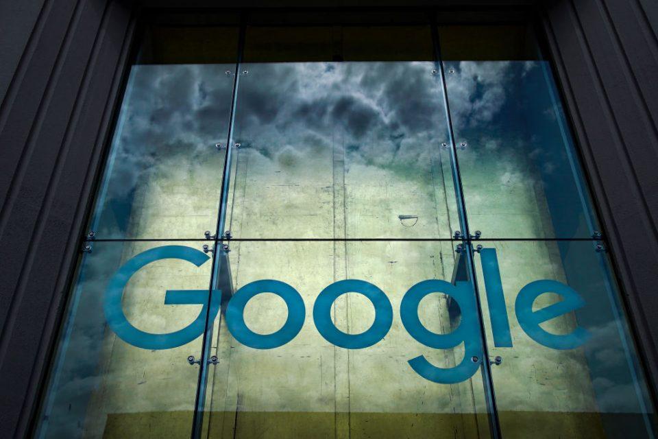 google office carbon