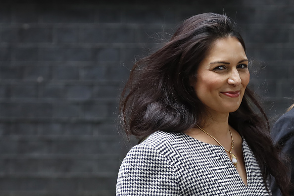 Has Priti Patel thought through the implications of abruptly ending free movement?