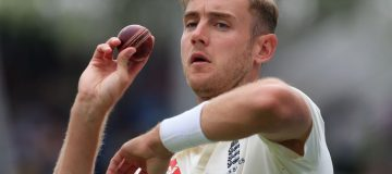 Why England cannot rely on the Dukes ball to win them the Ashes