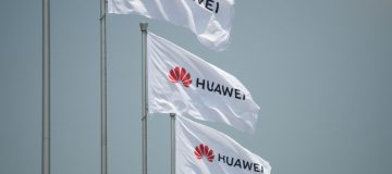US extends reprieve on Huawei ban by 90 days