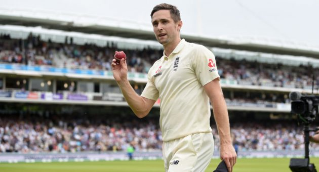 Chris Tremlett: England need classic Lord's conditions to level the Ashes against confident Australia