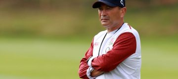 Ollie Phillips: Eddie Jones's decisiveness a strength but it could backfire