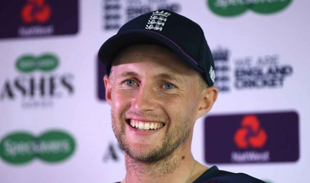 Root comes home to Headingley needing to disprove the captaincy burden