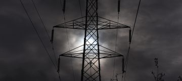 What was behind Friday's National Grid outage? Network theory, not conspiracy