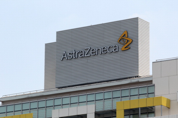Astrazeneca buys drug fast-track voucher for $95m
