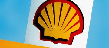 Shell is shedding 9,000 of its workers and the oil major said only 1,500 of the job cuts will be through voluntary redundancy