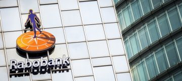 Rabobank profits fall almost 30 per cent as lender hit with charges