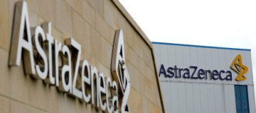 Heart patients given boost by Astrazeneca drug trials