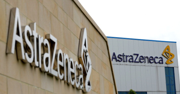 Pharmaceuticals giant Astrazeneca today announced that it was beginning clinical trials to see if one of its diabetes drugs could be used to tackle coronavirus.