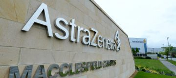 Astrazeneca profits slump in final quarter as firm warns of coronavirus hit