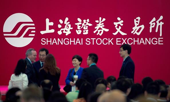 Asian stock markets buoyant despite rising trade tension