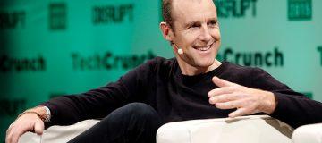 Dutch fintech Adyen sees core profit jump 79 per cent