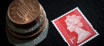 Now that the Treasury has stopped making 1p and 2p coins, should we scrap them completely?