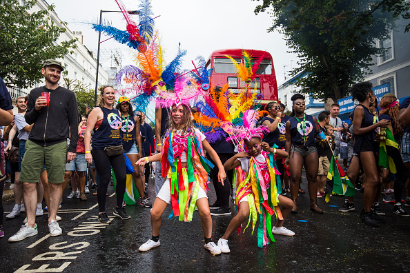 Notting Hill Carnival 2019: Everything you need to know about London's best summer parade