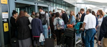 Will UK summer strikes ruin your holiday plans for summer 2019?