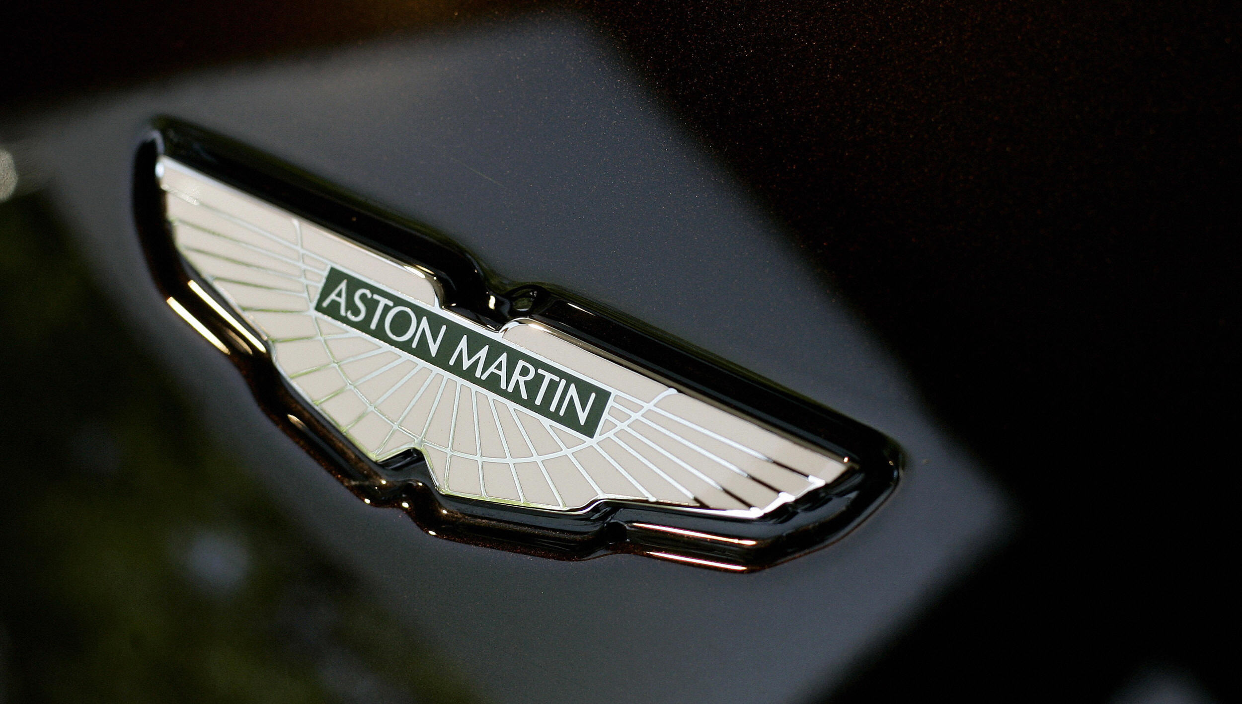 Aston Martin in hedge funds' cross hairs as short sellers target its debt