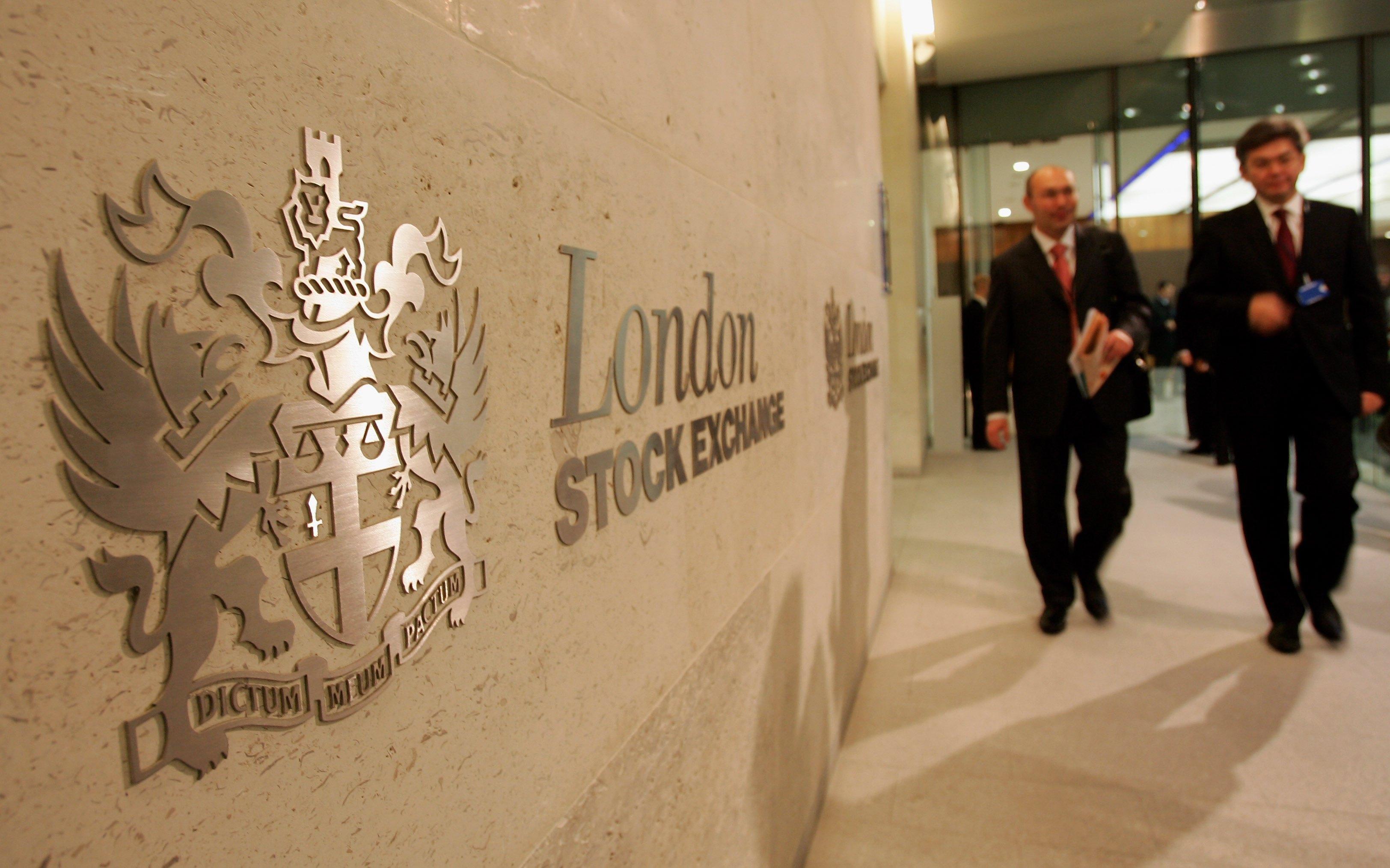 LSE boss David Schwimmer feels 'very good' about Refinitiv deal after snubbing Hong Kong offer