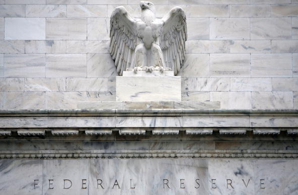 DEBATE: Is Bill Dudley right to argue that central bankers should fight back against politicians like Trump?