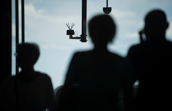Politicians and campaigners call for scrapping of live facial recognition surveillance