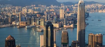 Schroders takes majority stake in Asian real estate firm