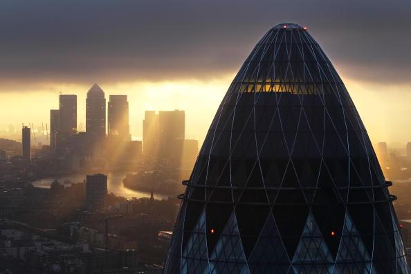 Royal London sales hit by DB transfer drop despite rise in profits