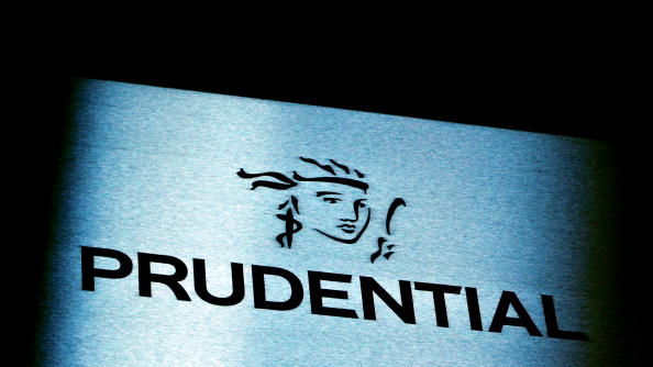 Prudential outlines demerger date as profits rise
