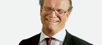 Admiral profits dented £33m by regulation change