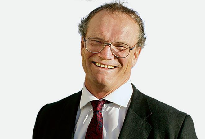 Admiral profits dented £33m by insurance regulation change