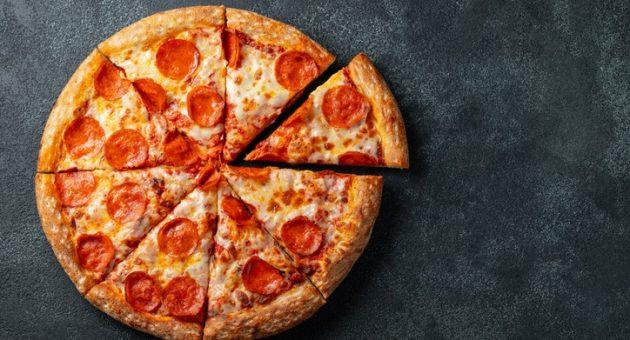 Plenty to digest for Domino's Pizza investors