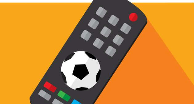 A Netflix of football: Would it make business sense for the Premier League to launch its own streaming service?