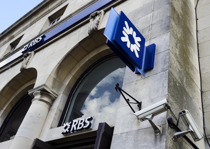 Why the RBS dividend joy is short-lived