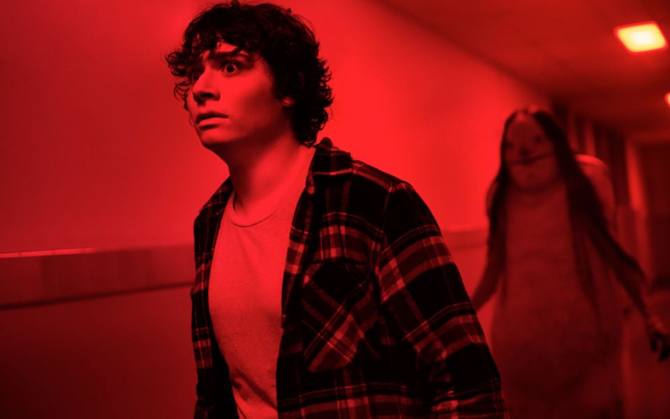 Scary Stories to Tell in the Dark film review: Joyously grisly but too scary for young fans