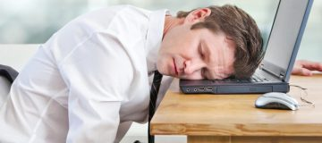 How to sleep like a professional: The science behind getting a good night's kip