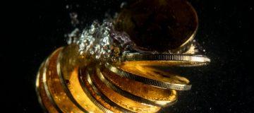 The SEC vs Kik: The clarification crypto has been waiting for?