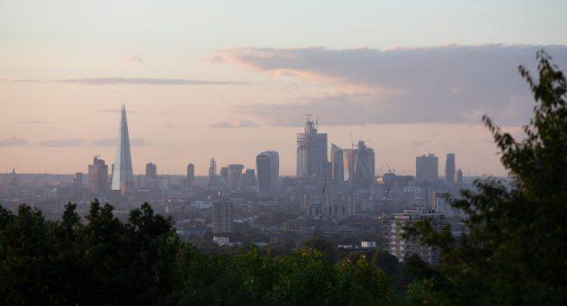 Digital 9 Infrastructure set for £400m London listing