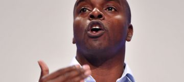 Shaun Bailey confirms he will increase Tube fares – but says a price hike is already coming