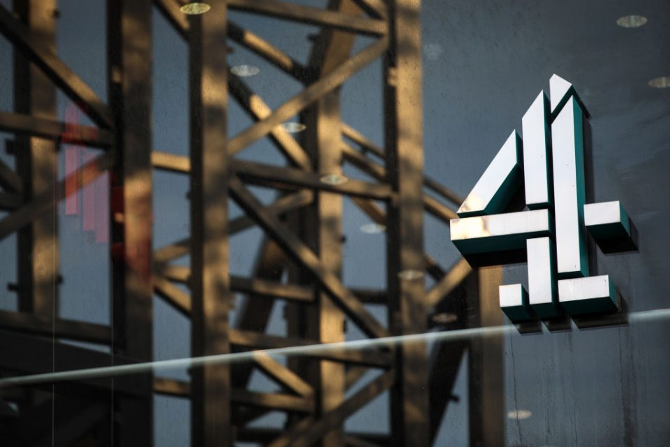 """Channel 4's chairman has reportedly hit back at the government's plans to privatise the broadcaster, saying such a step would be """"very harmful"""" to viewers and risk thousands of jobs."""