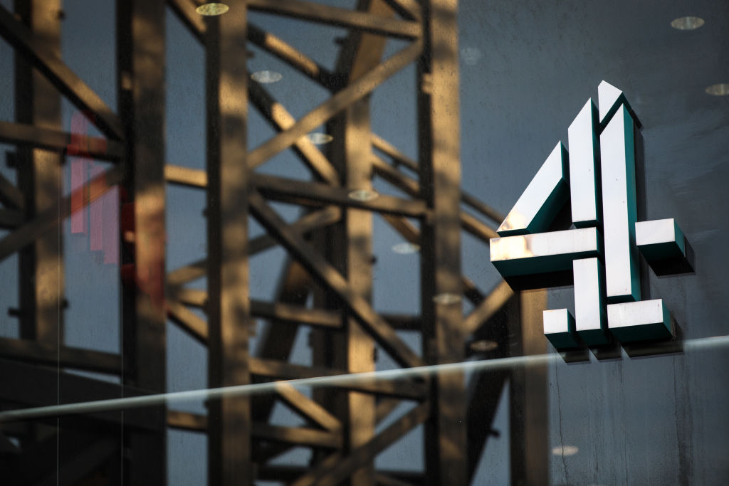 Sky and Channel 4 sign advertising deal as streaming threat looms large