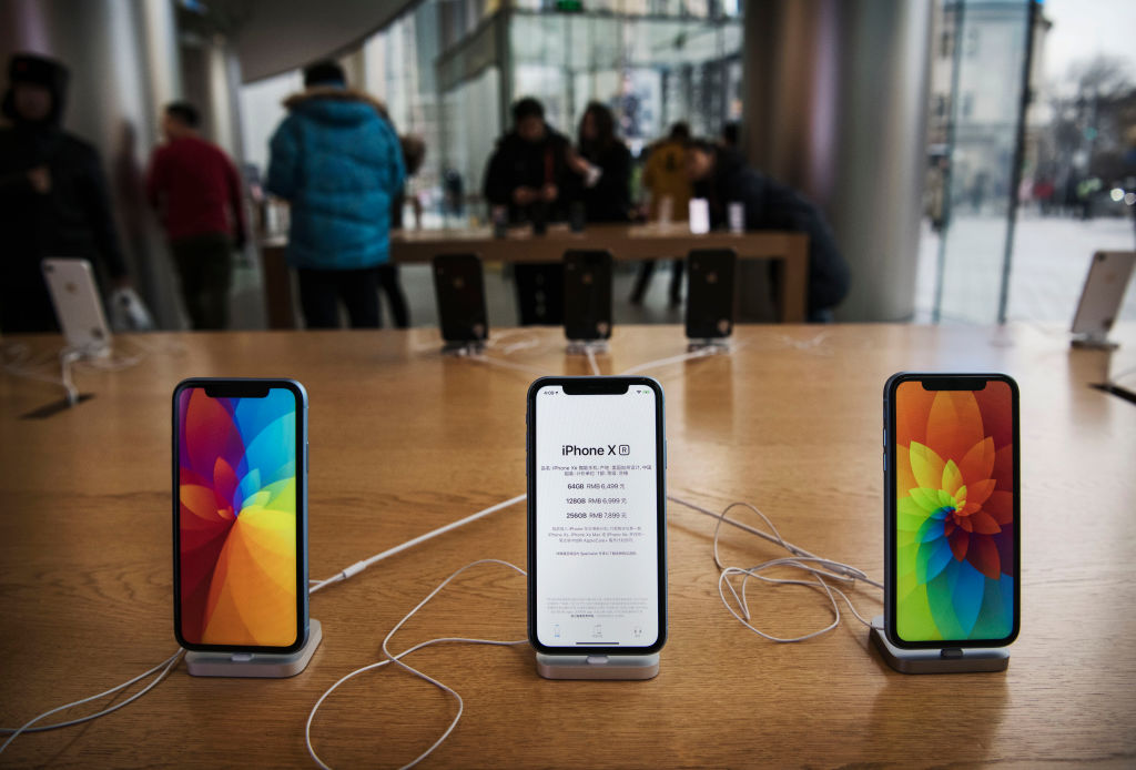 iPhone 11 launch date, price, and 5G: Everything you need to know